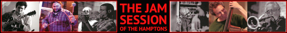 The Jam Session Inc